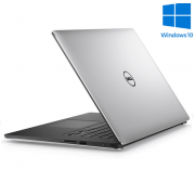 "Dell Precision 5520 |15.6"" FHD