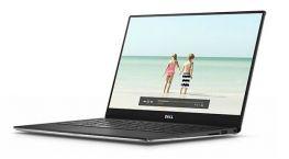 Dell XPS 13 9343 | 13.3' FHD | Intel Core i5-5200U 2.2GHz | 4GB RAM | 256 GB M2 SSD