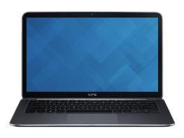 "Dell XPS 13 9333 | 13"" FHD (1920x1080) Touch Screen | Intel Core i7-4510U 2.0GHz | 256GB SSD | 8GB RAM"