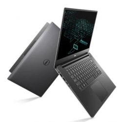 "Dell Precision 5520|15.6"" FHD