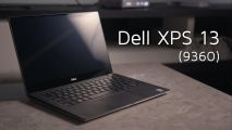 "DELL XPS 13 9360 | MÀN HÌNH 13.3"" FHD IPS 