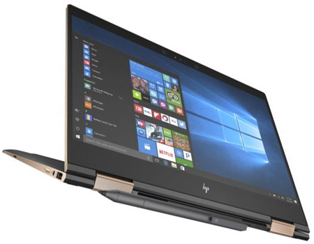 2-hp-spectre-x360-13-ae001ne-2-in-1-laptop-core-i7-13.3-inch-fhd-ips-touch-silver