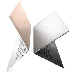 "DELL XPS 13 9370  |13.3"" FHD 