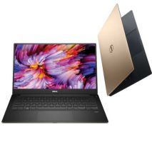 "DELL XPS 13- 9360, |Rose Gold|13.3"" FHD