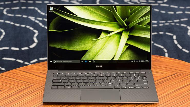 409672-dell-xps-13-touch