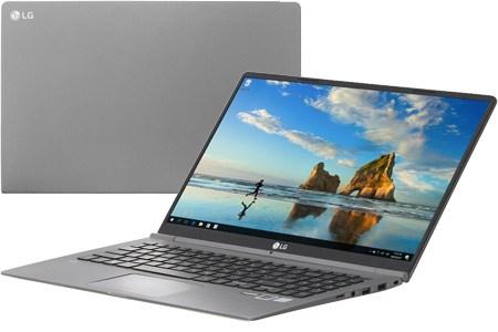 lg-15z970-gah55a5-450x300-450x300