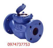 Đồng hồ nước ASAHI WVM DN65
