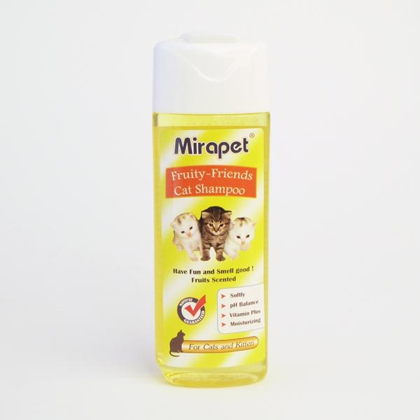 Mirapet Cat