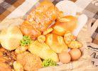 Một số loại bánh truyền thống của Pháp