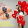 Valentine mua đồng hồ Julius giảm 10% - áp dụng từ nay đến  hết 14/2/2018 |donghojulius.com
