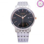 ĐỒNG HỒ NAM  JULIUS LIMITED EDITION  JAL040 dây inox