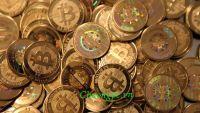 Nguyên tắc đầu tư của tỷ phú bitcoin