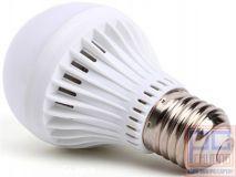 Bóng đèn tích điện 7W