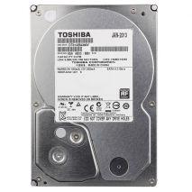 Toshiba 3TB Sata 7,2Krpm 3.5inch 6Gbs 64Mb Enterprise - MG03ACA300