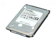 Toshiba 1TB 5400rpm SATA3