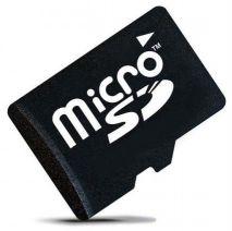 Thẻ nhớ SD Kington 32GB
