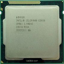 Chíp G2010 (2.80GHz, 3M ) socket 1155