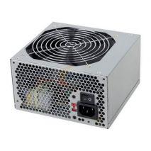Nguồn máy tính orient smart 450W