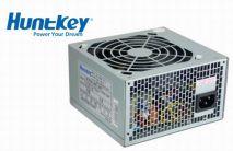 Nguồn máy tính  Huntkey 550W
