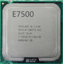 Chip E7x00 ( 7200,7300,7400,7500)