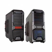 Case giga B85/G3240/4G/730/500G (Inte Pentium G3220 , RAM 4GB, HDD 250GB, VGA Zotac GT 730 1GD5 (cũ)