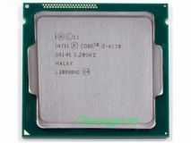Chip i5- 4570