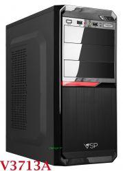 Case văn phòng ( main G41, ram 4G,HDD 160G, chip E7400)