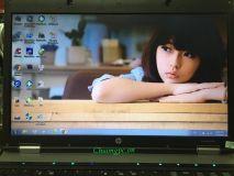 laptop HP 6550 i3 15.5', ram 4G,ổ 160G