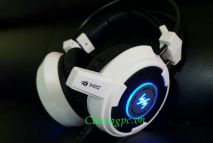 Tai nghe chuyên game Wang Ming 8900L