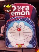 Balo túi xách Thái lan Doremon 01