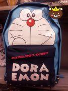 Balo túi xách thái lan Doremon 06