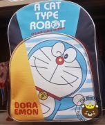 Balo túi xách Thái lan giá rẻ Doremon 03