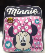 Balo túi xách chuột Minnie (26cm * 31cm)