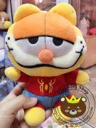 Gau bong Meo Garfield (20cm)