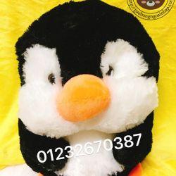 Gối mền Chim cánh cụt (1m * 1m4)