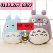 Gối Totoro cực xinh (50cm)