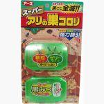 Viên thức ăn diệt kiến Super Arinóu Koroki Nhật Bản