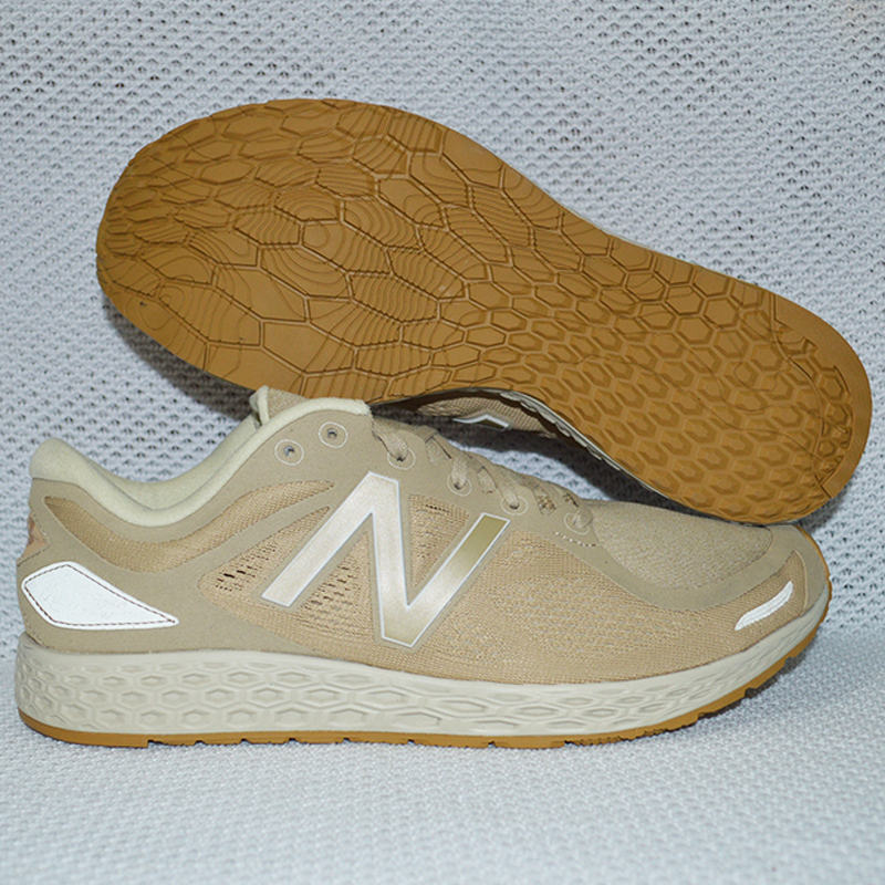 New Balance Fresh Foam MLZANTAP Khaki