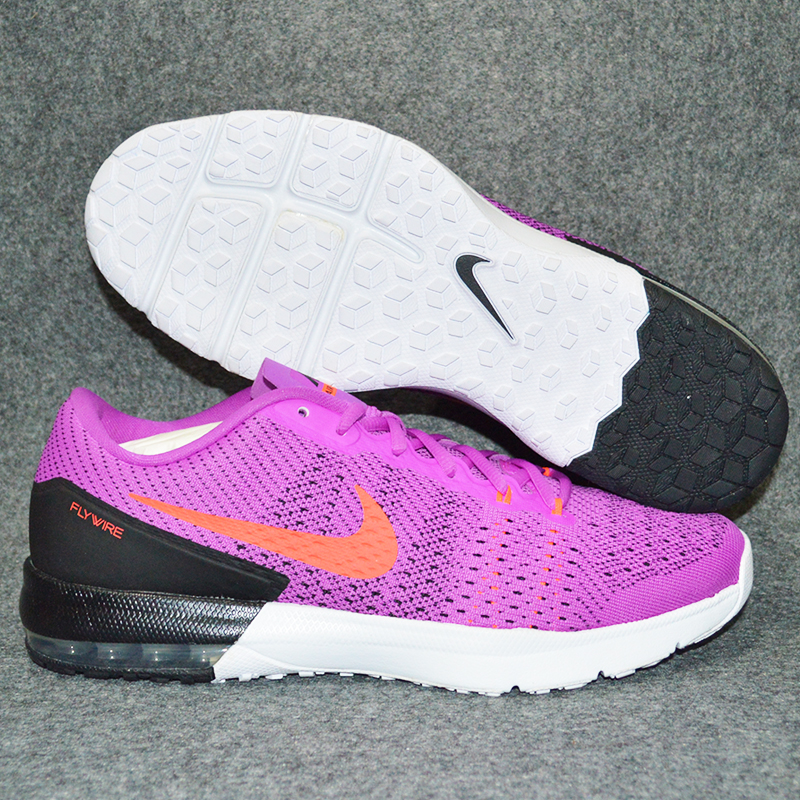 Nike Air Max Typha Pink Black