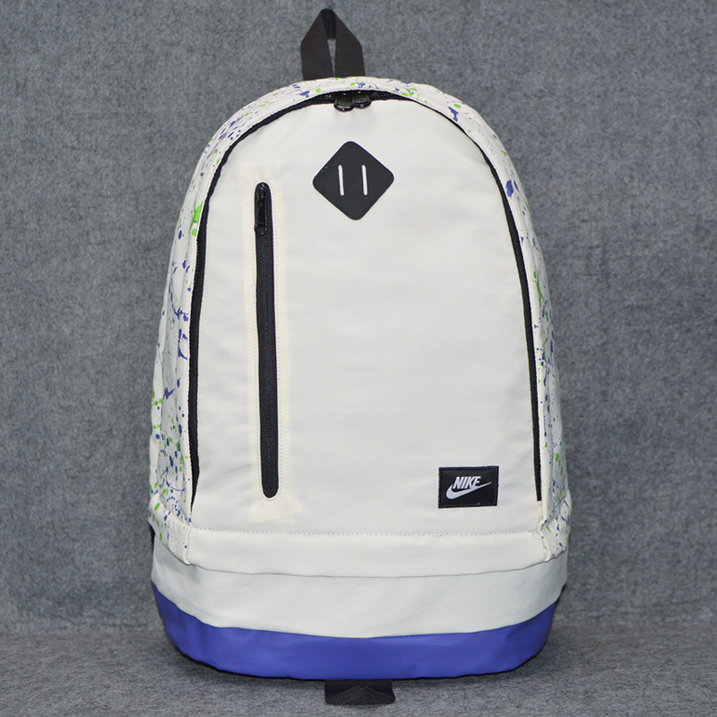 005002 Nike Cheyenne Laptop Back Pack WB 1