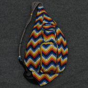 Túi đeo chéo Kavu Rope Bag