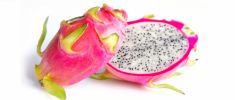 BINH THUAN PROVINCE BOOSTS EXPORTING DRAGON FRUIT (PITAYA)