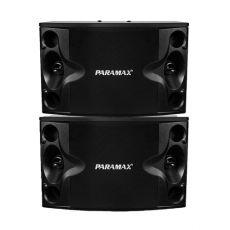 Paramax P500