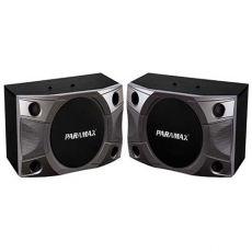 Paramax P800