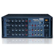 606XG (Sóng Nhạc)