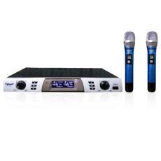 Micro TVPlus M1000 +