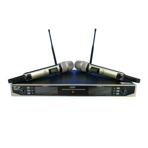 Micro TVPlus H2000Pro