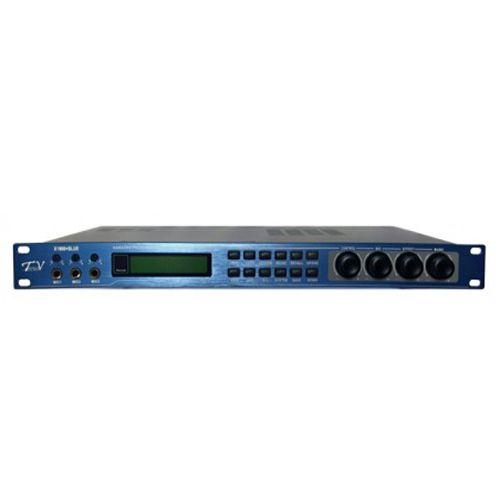 TVPlus X1000 Blue