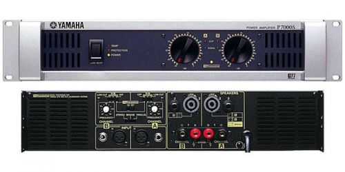 Yamaha-P7000S