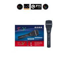 Micro TvPlus M 306